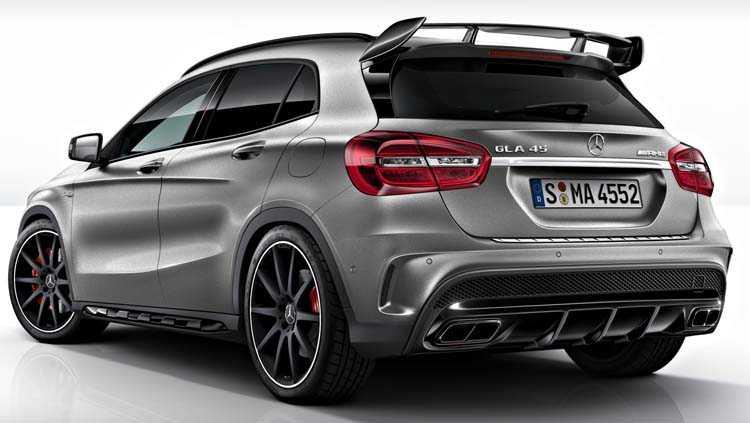 GLA 2WD o 4WD? - Pagina 3 Nuevo-Mercedes-Benz-GLA-45-AMG-tra
