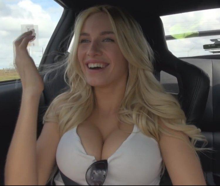 sexy slime fucking girl porn