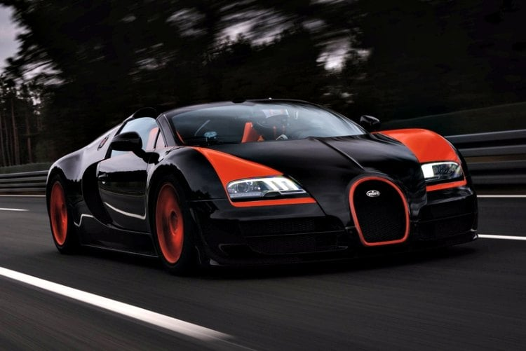 bugatti veyron vitesse wrc edition. Black Bedroom Furniture Sets. Home Design Ideas