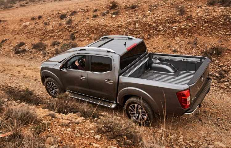 Np300 Frontier Se 2016 2017 2018 Best Cars Reviews