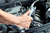 Como ahorrar en el mantenimiento del coche