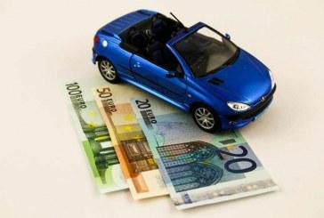Consejos para vender coche de segunda mano