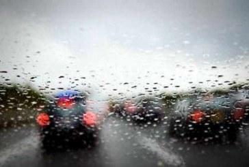 Consejos para conducir con lluvia mejorando tu seguridad al volante