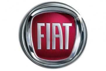 Fiat Campaña comercial 2º trimestre 2014