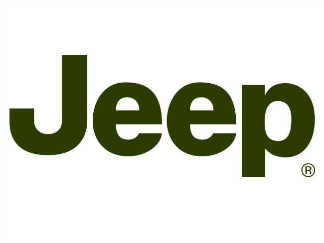 Promociones Jeep abril