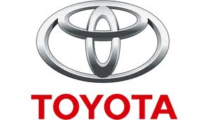 Toyota España participa en el Salón de Madrid