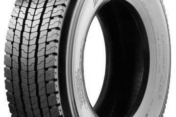 Gama Bandag FuelTech: La nueva generación de neumáticos recauchutados de consumo inteligente