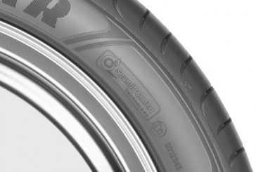 Goodyear reduce el ruido de los coches con SoundComfort