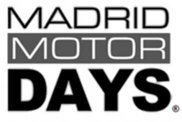 Madrid Motor Days, estará presente en el Salón del Automóvil de Madrid