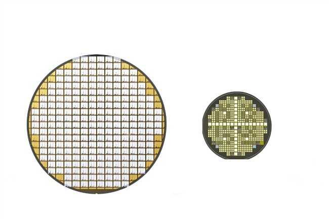 Toyota desarrolla un nuevo semiconductor