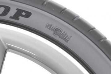 Dunlop y su tecnología Noise Shield