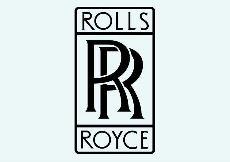 El proceso de fabricación de un Rolls Royce
