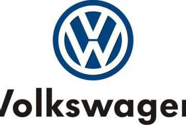 La campaña Pasamos la ITV por ti de Volkswagen