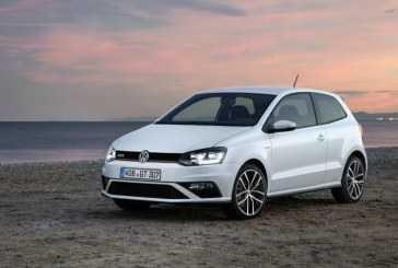 La nueva generación del Volkswagen Polo GTI llega a España