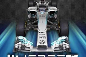 Los entrenamientos de Fórmula Uno llegan al Circuito de Jerez