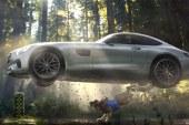 Los anuncios de coches de la 2015 Super Bowl