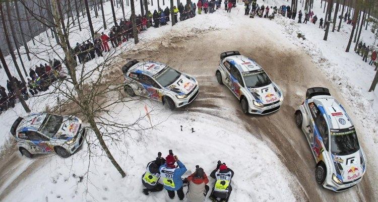 rally_suecia_polor