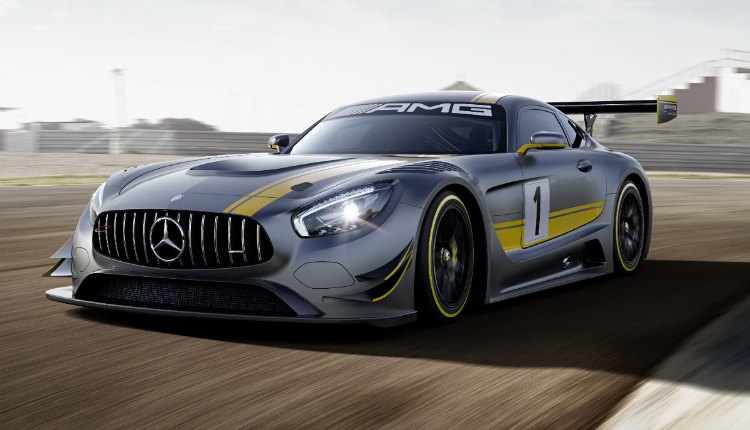 amg_gt3_frontal