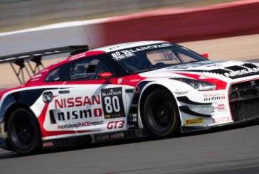"""De la """"Play"""" a la competición con la Nissan GT Academy,"""