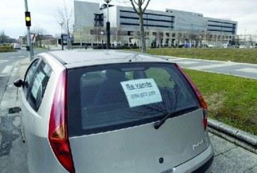 Comprar un coche de segunda mano sera mas fácil con estos consejos