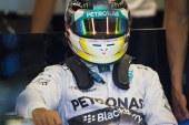 F1 – Hamilton manda en los libres de Canadá