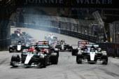 F1 Canadá.-  La Previa del GP de Montreal