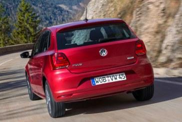 Volkswagen A-Polo, el mejor equipamiento por 9900€