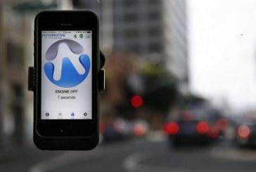 Voyo, la nueva App para tener Star-Stop en nuestros coches
