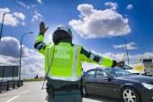 Como saber si tienes una multa sin notificación