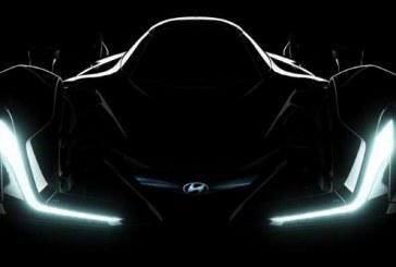 """Hyundai crea """"N"""" la nueva sub-marca mas deportiva"""
