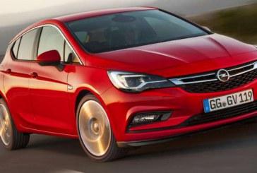 Opel Astra, un nuevo capitulo de un superventas