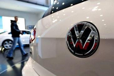 Volkswagen DieselGate – La reparación comenzará en 2016