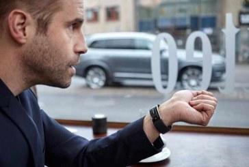 Hablar con tu coche es posible gracias a Volvo y Microsoft