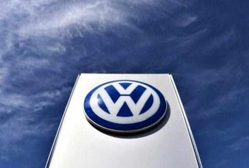 Volkswagen demandada por el DieselGate en Estados Unidos