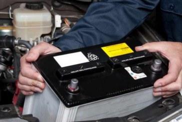 Cómo mantener la vida de la batería de tu automóvil