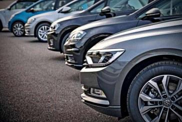 ¿Compensa comprar un coche importado en Alemania?