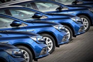 Embargo de coches – Comprar, vender y transferir. Todo la información