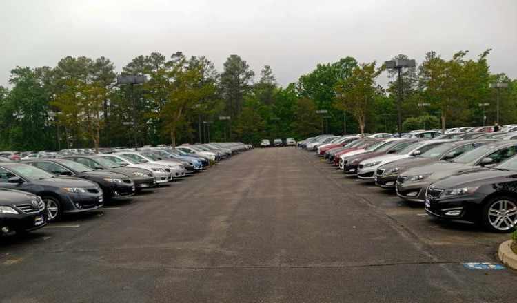 Consejos comprar coche importado Alemania