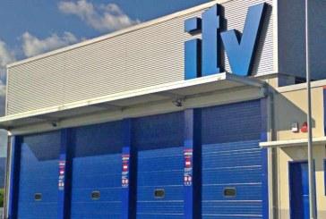 ¿Qué pasa si no cumplo el plazo para pasar la ITV?