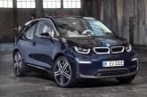 Cinco diferencias de la conducción con coches eléctricos