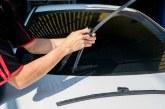 ¿Cuándo hay que cambiar los limpiaparabrisas del coche?