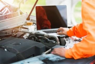 El mal mantenimiento de un coche provoca un 26% más de averías