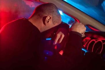 6 delitos contra la seguridad vial que te llevarán a la cárcel
