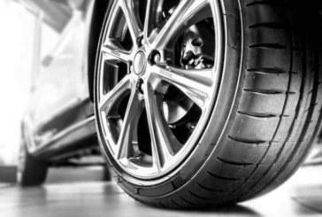 Claves para que los neumáticos de tu coche te duren más