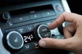 El aire acondicionado del coche, mantenimiento y cuidados